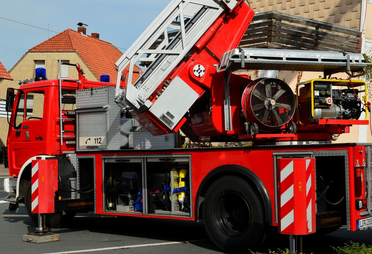 Frikendt for brandstiftelse