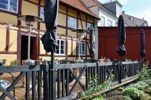 Mens vi venter på Guldborgsund Kommune